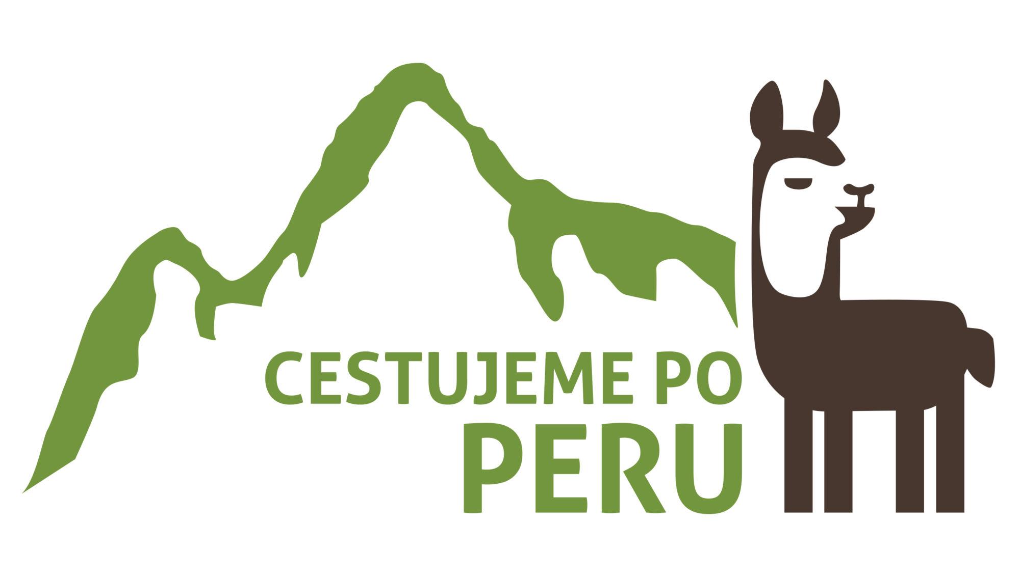 Cestujeme po Peru